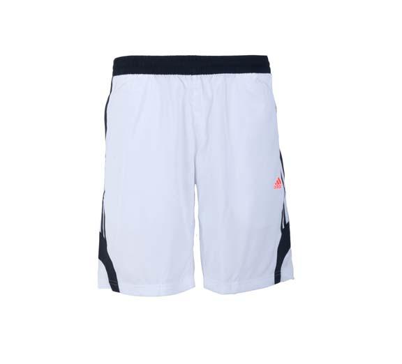 by Adidas Adidas Climacool 365 1/2 Short