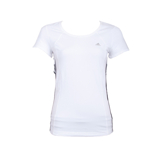 by Adidas Adidas Climacool Tee - Women's