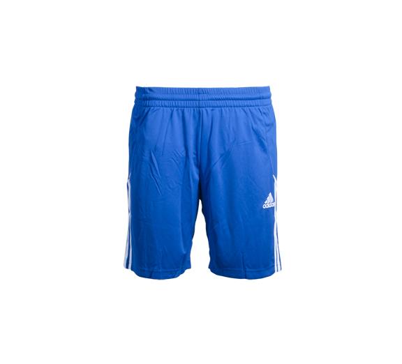 by Adidas Adidas Football Shorts