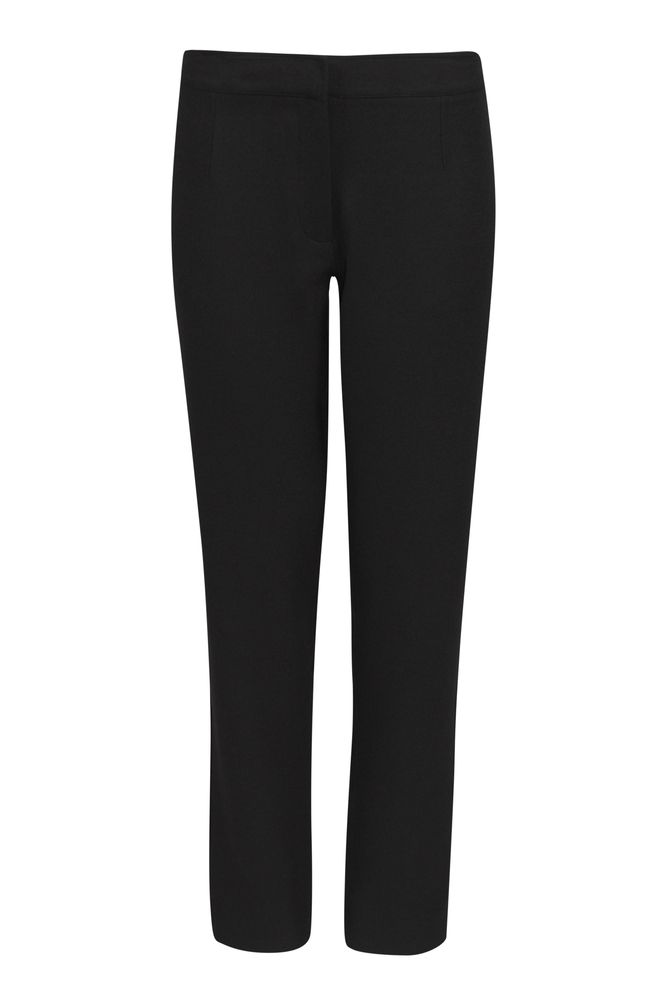 by Queenspark Black Hepburn Pant