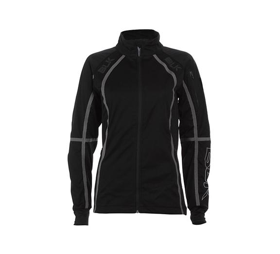 by BLK BLK Carbon Pro Ladies Jacket