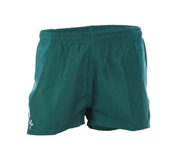 by BLK BLK Mens T2 Shorts