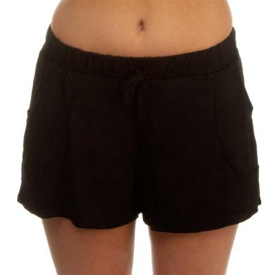 Short by Betty Basics Cairo Shorts