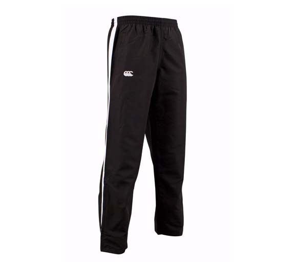 by Canterbury Canterbury Men's Arena Track Pant