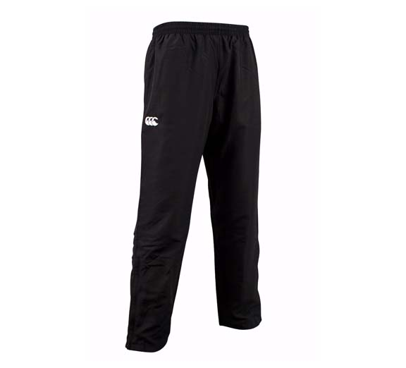 by Canterbury Canterbury Men's Basic Track Pant
