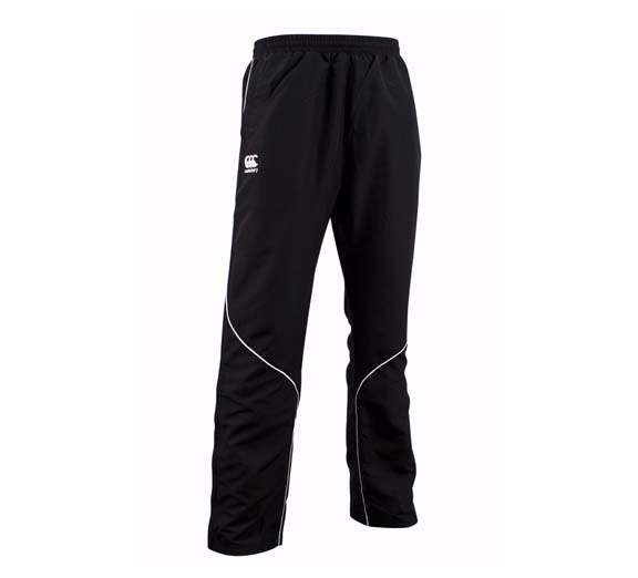 by Canterbury Canterbury Men's Club Track Pant