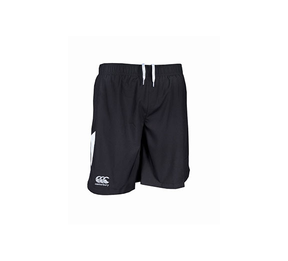 by Canterbury Canterbury Mens Gallant Short