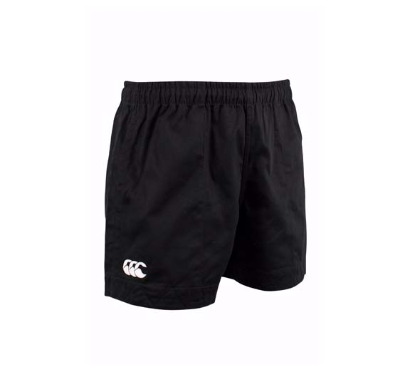 by Canterbury Canterbury Mens On Field Short