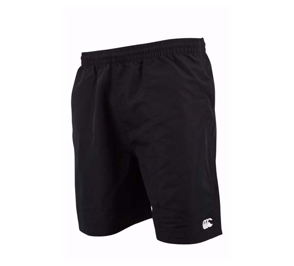 by Canterbury Canterbury Men's Stadium Short