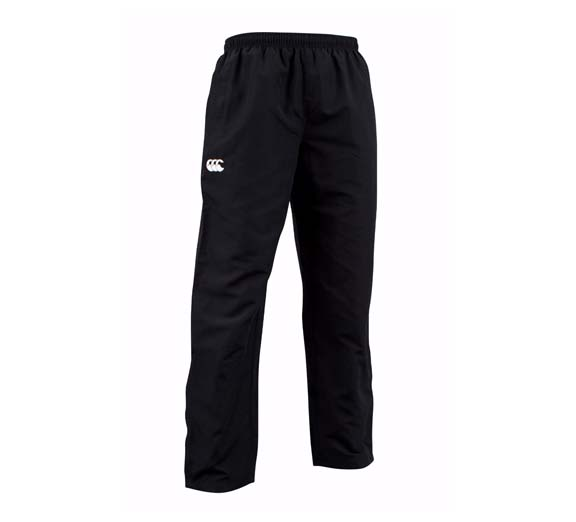 by Canterbury Canterbury Mens Victory Track Pant