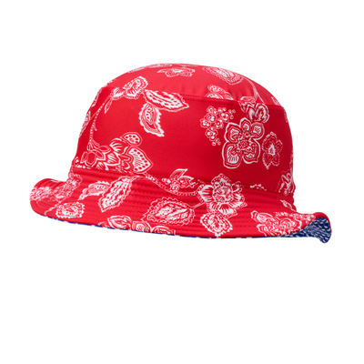 Hat by Platypus Castaway Bucket Hat