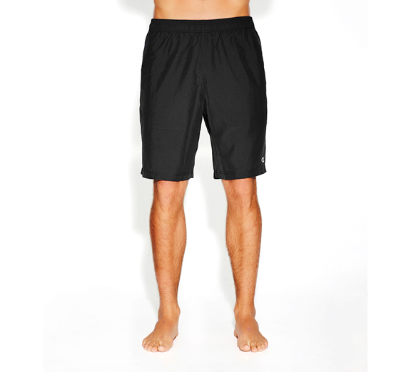 by Champion Champion Mens Demand Short