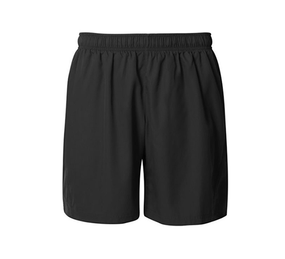 by Champion Champion Mens Speed Short