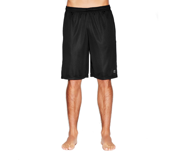 by Champion Champion PowerTrain Knit Short for Men
