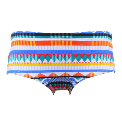 Brief by Wave Rat Cheeky Monkey Retro Brief