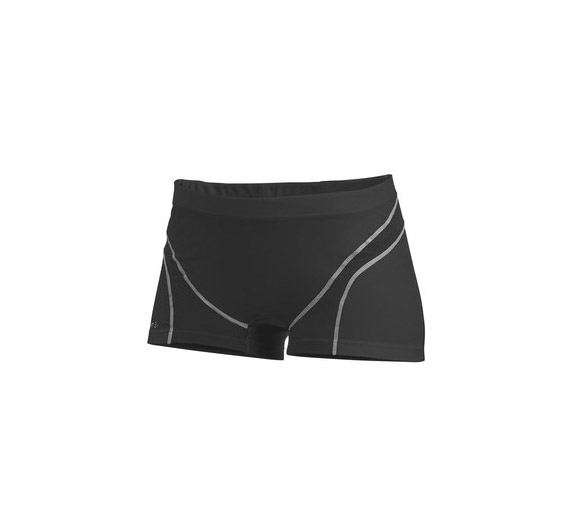 by CRAFT CRAFT Boxer with Mesh - Women's Stay Cool