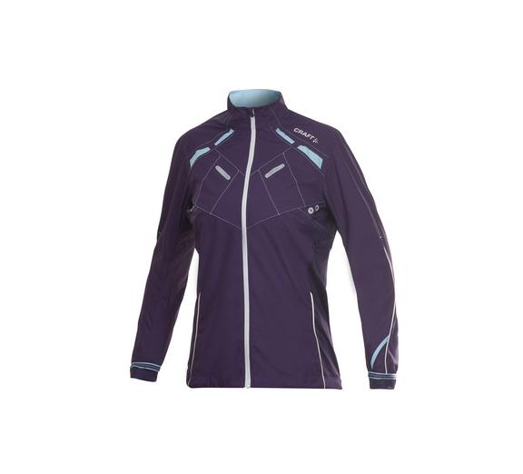 by CRAFT CRAFT Jacket - Women's Elite Run