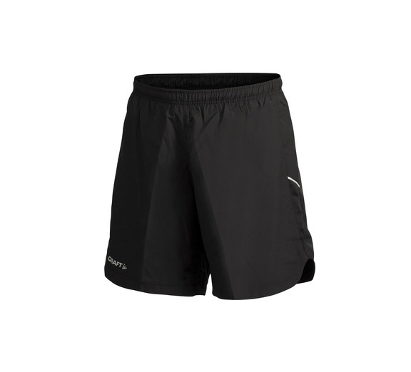 by CRAFT CRAFT Longer Shorts - Men's Performance Run