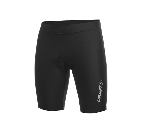 by CRAFT Craft Men's Active Bike Basic Shorts