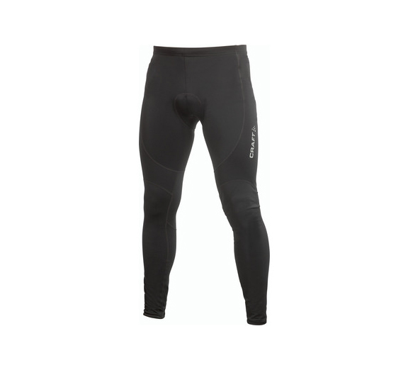 by CRAFT Craft Men's Active Bike Thermal Tights