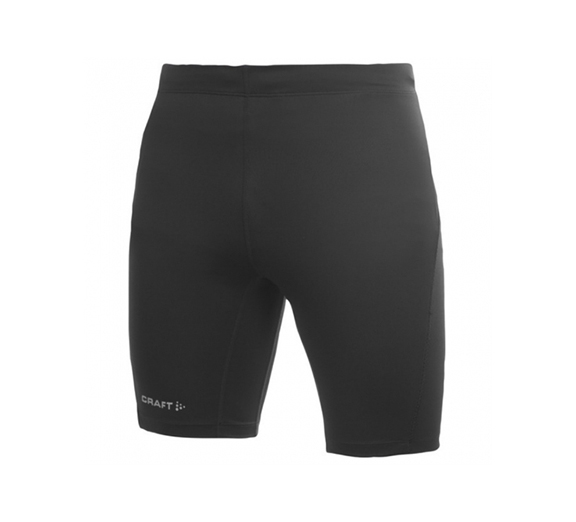by CRAFT Craft Mens Active Run Fitness Shorts