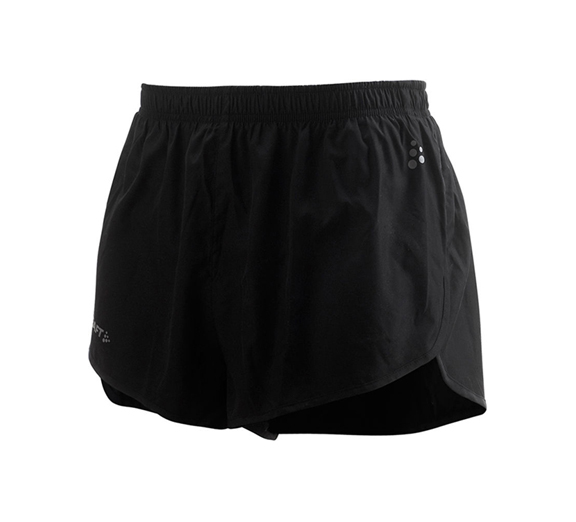by CRAFT Craft Mens Active Run Marathon Shorts