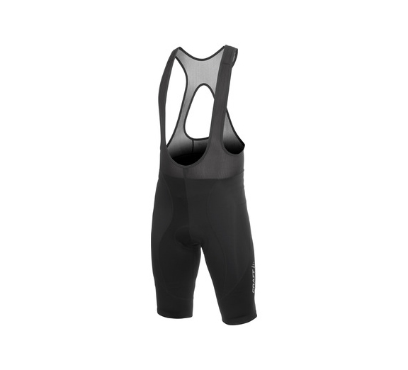 by CRAFT Craft Men's Elite Bike Bib Shorts