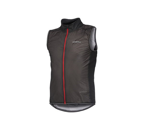 by CRAFT Craft Mens Elite Bike Tech Vest