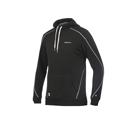 by CRAFT Craft Mens In the Zone Hood