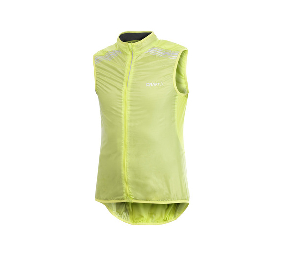 by CRAFT Craft Men's Performance Bike Featherlight Vest