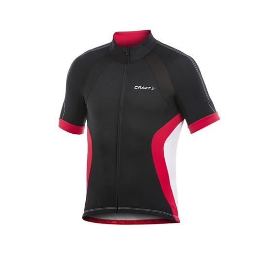 by CRAFT Craft Mens Performance Bike Jersey
