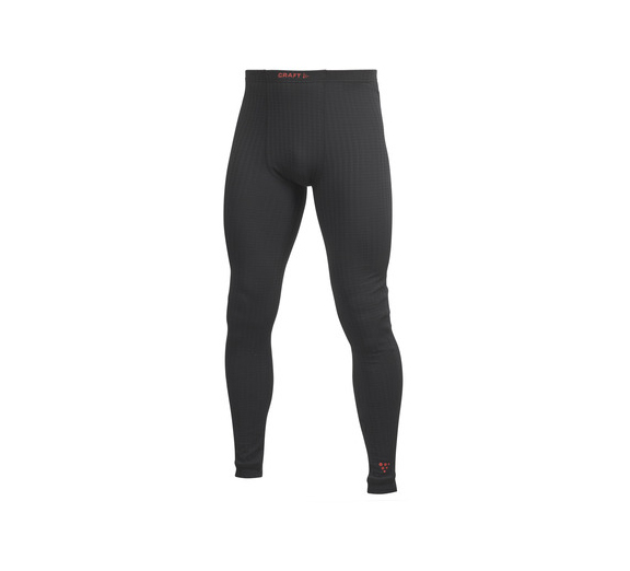 by CRAFT CRAFT Underpants - Men's Active (Extreme)