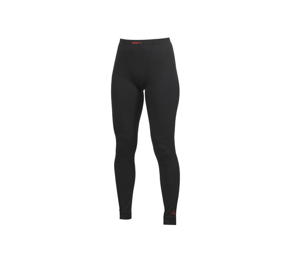 by CRAFT CRAFT Underpants - Women's Active (Extreme)