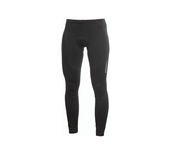by CRAFT Craft Women's AB Thermal Tights