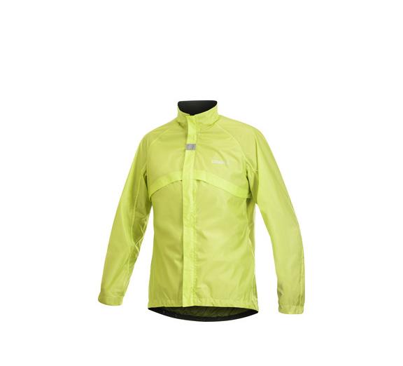 by CRAFT Craft Women's Active Bike Rain Jacket
