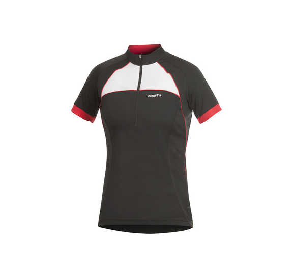 by CRAFT Craft Women's Active Classic Bike Jersey