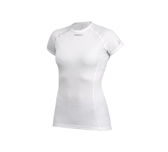 by CRAFT Craft Women's Active Extreme Short Sleeve Top