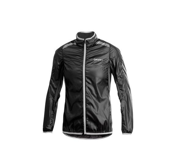 by CRAFT Craft Women's Bike Featherlight Jacket