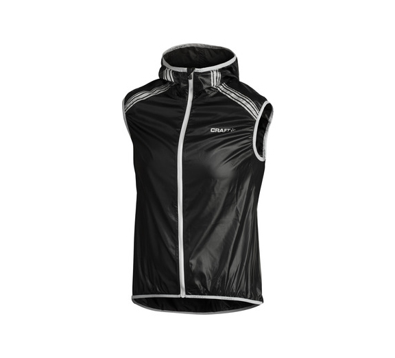 by CRAFT Craft Women's Bike Featherlight Vest