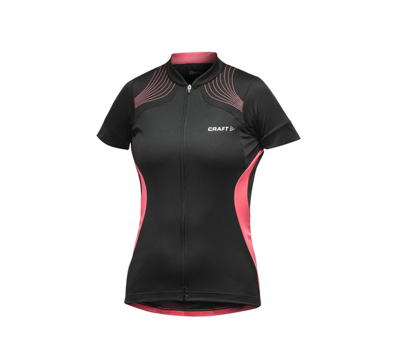 by CRAFT Craft Women's Performance Bike Jersey