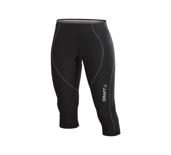 by CRAFT Craft Women's Performance Bike Knickers