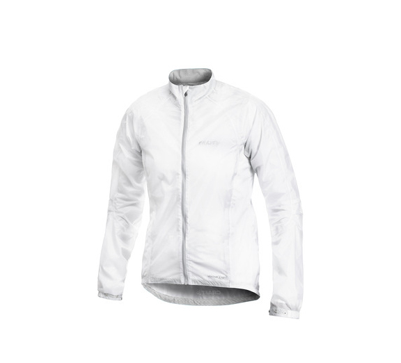 by CRAFT Craft Women's Performance Bike Rain Jacket