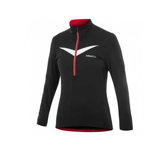 by CRAFT Craft Womens Performance Bike Thermal Top