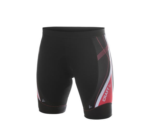 by CRAFT Craft Women's Performance Bike Tour Shorts
