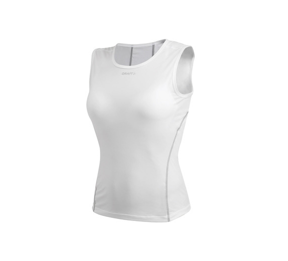 by CRAFT Craft Women's Stay Cool Sleeveless Top