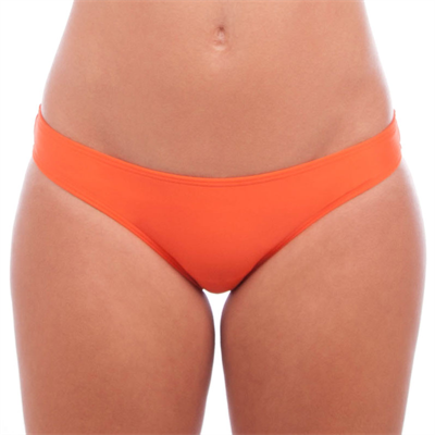 Brief by Heaven Cult Classics Hipster Brief