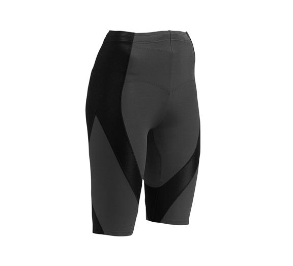 by CW-X CWX Womens Pro Shorts