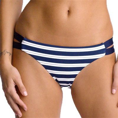 Hipster by Isola by Megan Gale Drifter Double Band Hipster