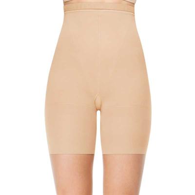 Panties by Spanx Hosiery Hosiery Shapers Higher Power Panties