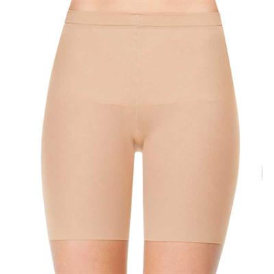 Panties by Spanx Hosiery Hosiery Shapers Power Panties